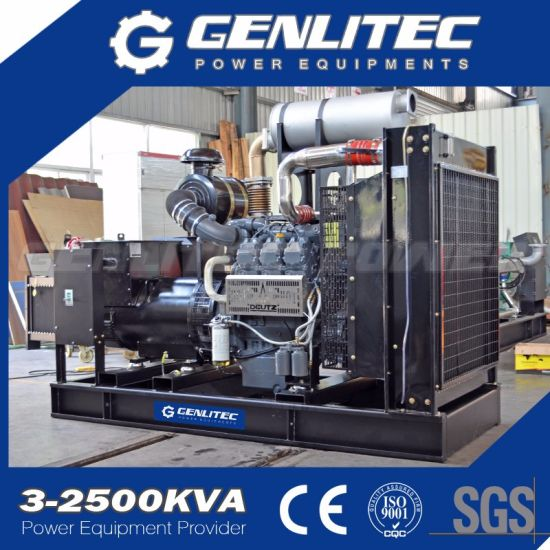 China industrial 350kva eletcirc generator power by deutz engine industrial 350kva eletcirc generator power by deutz engine sciox Choice Image