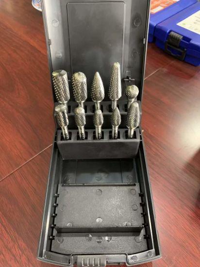 Hand tools Kit for Polishing