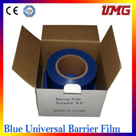 China Disposable Barrier Sleeves Dental Supplies - China Dental