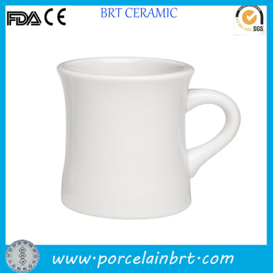 Personalized/Unique/Novelrty Funny/Cool/Cute Thermal/Insulated/Sublimation Cheap/Wholesale/Custom White Photo/Picture/Logo Printing Coffee/Tea Travel Mug pictures & photos