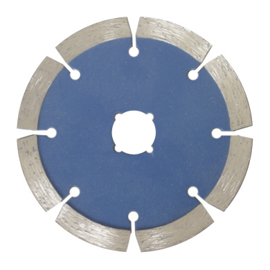 Diamond Cirlular Saw Blade for Granite and Marble (JL-DBS) pictures & photos