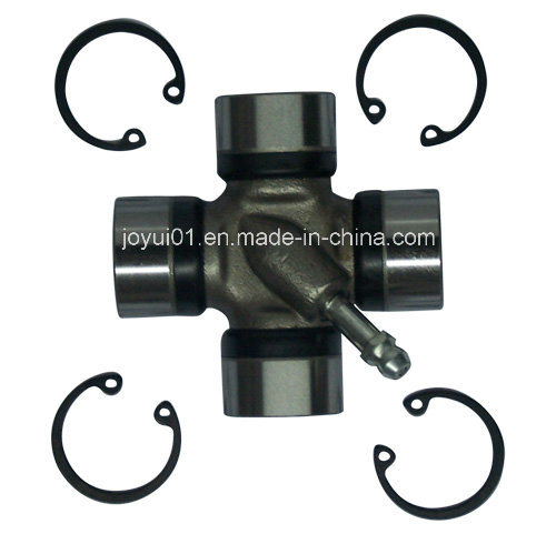 Auto Parts Universal Joint for 5-111X pictures & photos