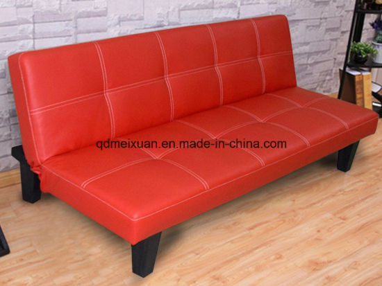 Modern Sofa Bed with Popular (M-X3089)