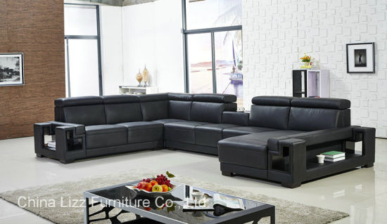 2015 New Design Furniture Modern Sofa pictures & photos