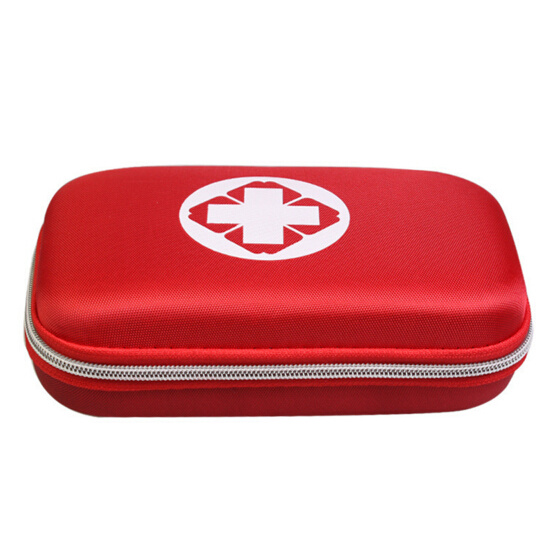 Hotsale First Aid Kit pictures & photos