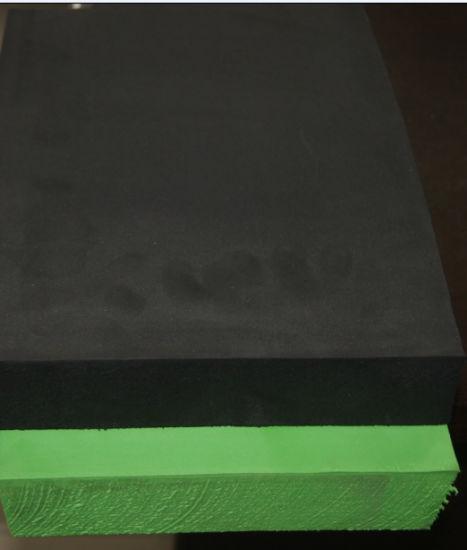 20mm Thickness EVA Sheets