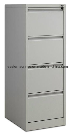 china hot sale laboratory furniture with 4 drawers filing cabinet rh easternsunrise en made in china com filing cabinets for sale in kenya filing cabinets for sale argos