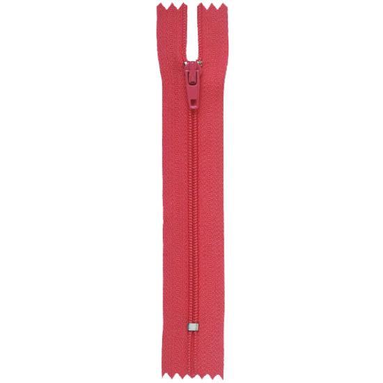 Nylon Zipper (#3 nylon A/L)