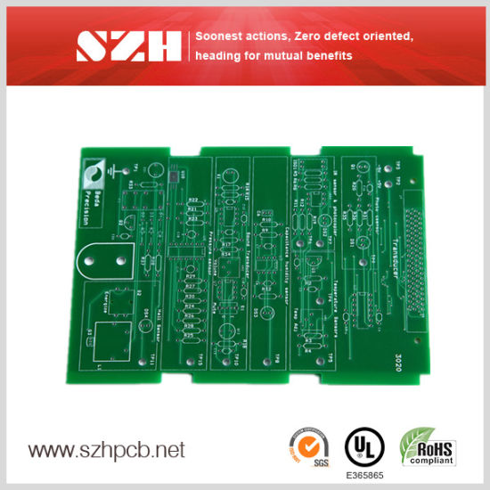 Remarkable China High Quality Double Sided Printed Wiring Board China Pcb Wiring Cloud Strefoxcilixyz