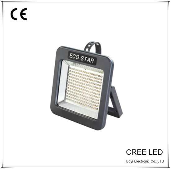 Portable Light, Outdoor Use, Emergency Light, LED