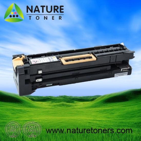 Toner Cartridge Drum Unit 013r22589 for Xerox Copycentre C123/C128/C118