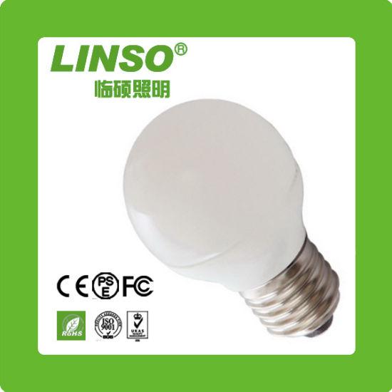 E27 E14 GU10 MR16 LED Bulb 3W 4W 5W 6W 7W 8W 9W 10W 12W 15W 20W