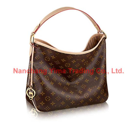 Lady Handbags Bag Women Leather Bag Designer Luxury Handbag Handbags Lady Handbag Ladies Handbags Luxury Handbag Wholesale Replicas Bags Brand Designer Handbag