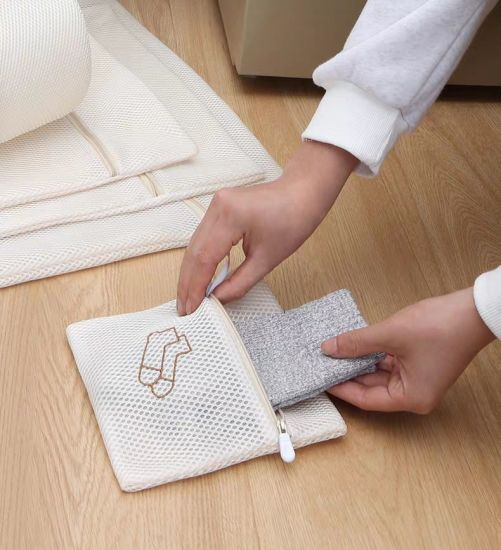 Household Helper Washing Bags with Good Quality