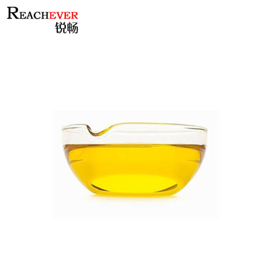 Tocopheryl Acetate Naturals Vitamin E Oil for Health Care pictures & photos