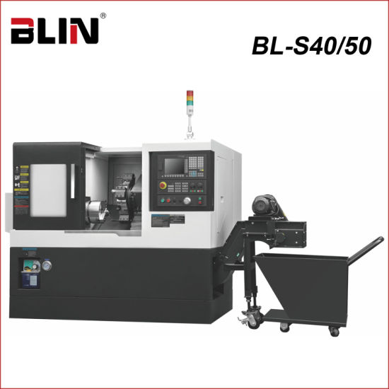 High Speed Lathe 220V, Lathe Tool, Metal Lathe Machine