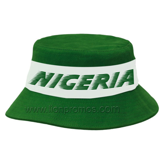 1f6decbcef4 China World Cup Football Game Fans Bucket Hat - China Bucket Hat ...