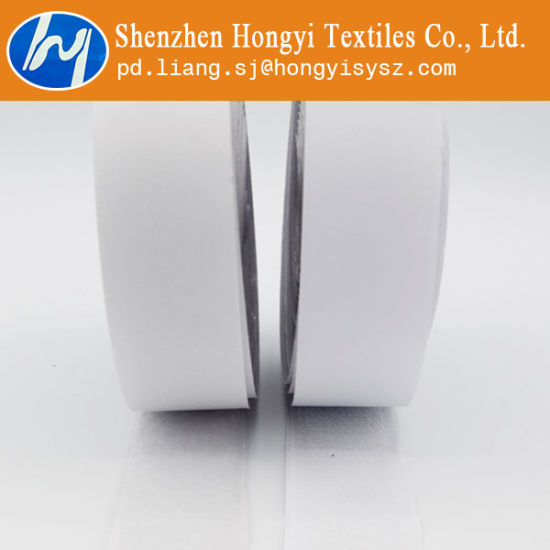 Super Sticky Self Adhesive Hook & Loop Fabric Fastener