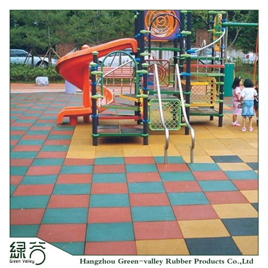 China Best Quality Cheap NonSlip Rubber Floor Ceramic Tiles For - Best place to buy ceramic tile