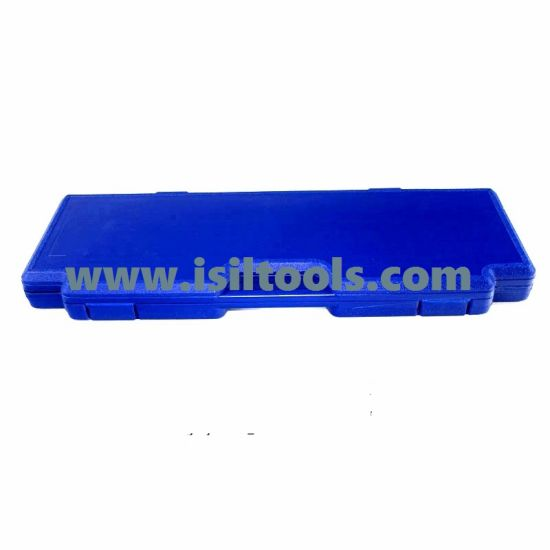 Pipe Cl&ing Tools Ags-1632bf with Th Dies 16 20 25 (26)  32mm Bow Pipe Cl&ing Pliers  sc 1 st  NANJING IZIL TOOLS CO. LIMITED & China Pipe Clamping Tools Ags-1632bf with Th Dies 16 20 25 (26 ...