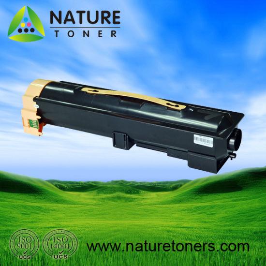 Black Toner Cartridge 006r01159 / 006r01160 Toner Unit and 013r00591 Drum Unit for Xerox Workcentre 5325/5330/5335