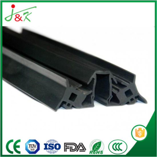 ISO14000-Supplier Rubber Window Seal for UPVC Window pictures & photos