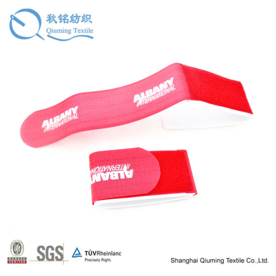 Foaming Material Snow Ski Band Strap pictures & photos