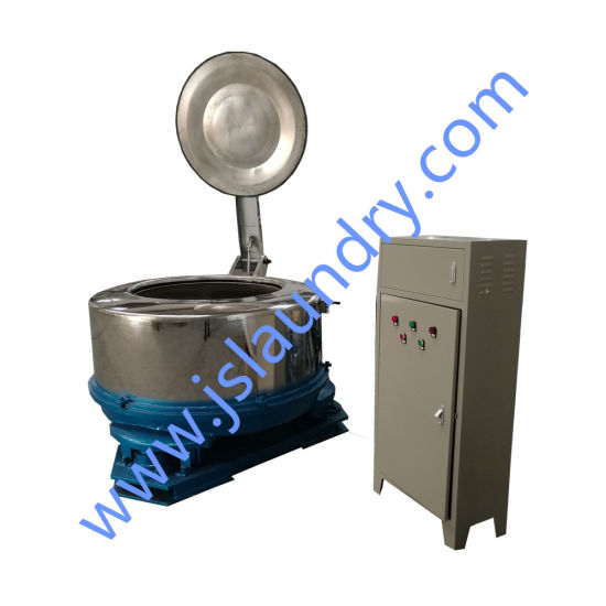 Jeans Dewatering Machine/Automatic Dewatering Machine/Industrial Dewatering Machine