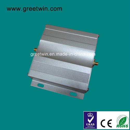 GSM 900MHz Wireless Car Booster Wireless Signal Repeater (GW-33CBG)