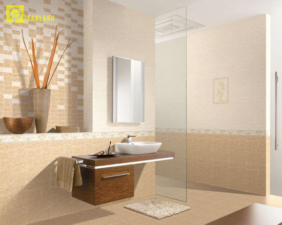 AAA Grade Quality Faux Brick Interior Walls From China pictures & photos