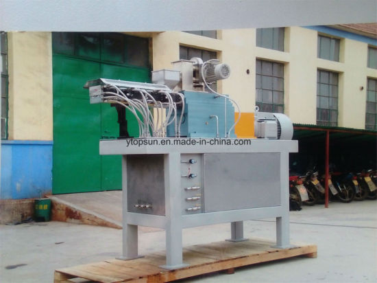Excellent Quality Responsible Service Twin Screw Extruder pictures & photos