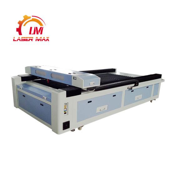 for Sales Reci 130W CO2 Laser Engraver Cutter Machine 1325 Laser Cutting Machine in Stock