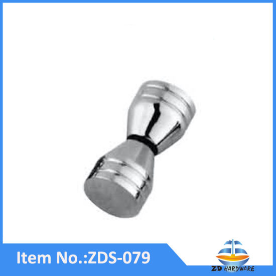 Furniture Hardware Fittings Stainless Steel Cabinet Knobs Kitchen Handles