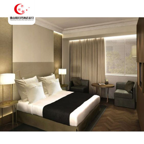 Living Room Everyday Corner Units Wooden Furniture Designs Guangdong