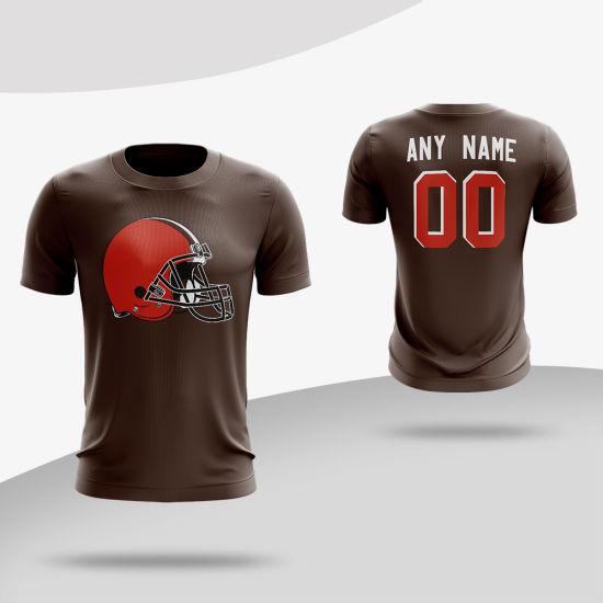 Men′ S Custom T Shirt with Logo Printing Cheap Wholesale Blank Tshirt