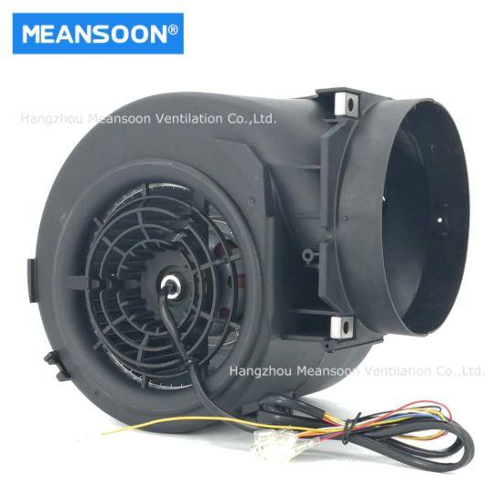 Mdcf 146-150-3 Plastic Smoke Exhaust Fan for Cooker Hood