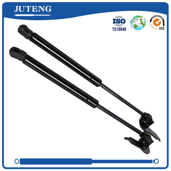 Aluminum Adjustable for Honda CRV Electric Gas Spring