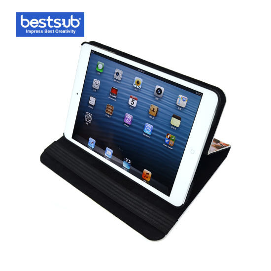 China Bestsub Protective PU Promotional Sublimation Tablet