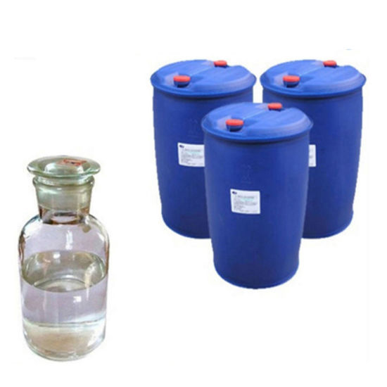 Pharmaceutical Intermediate Thf Solvent with Factory Price