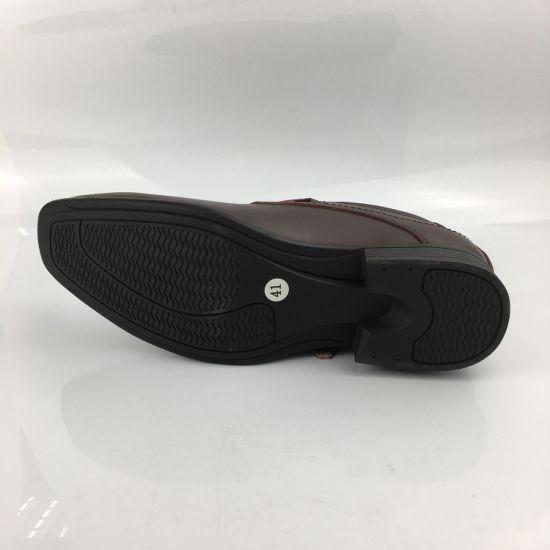 UK Mens Loafers \u0026 Slip-Ons Outlet Shoes
