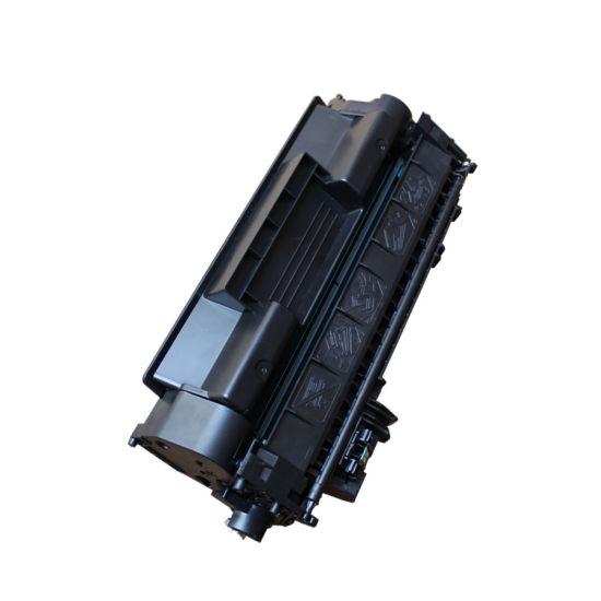 Printer Cartridge CF280A/80A for HP Laserjet M400/M401