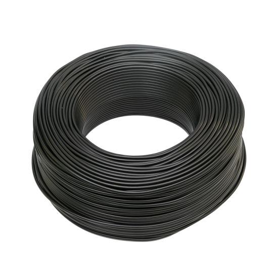 Migration Resistance PVC Hose/Tubing/Pipe/Tube