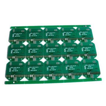 Quick Turn PCBA PCB Circuit Manufacturer