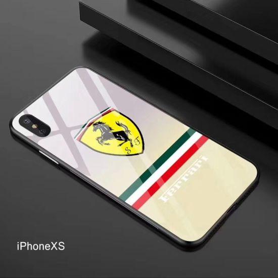 ferrari phone case iphone 8