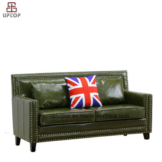 Cool China Wholesale Black Green Sofa Furniture With Pu Leather Gamerscity Chair Design For Home Gamerscityorg