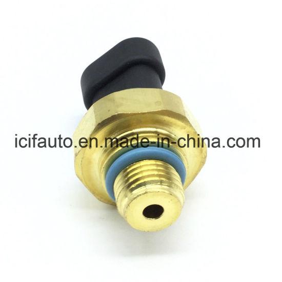 New Oil Pressure Sensor Fits Cummins N14 M11 ISX L10 Dodge Ram 2500