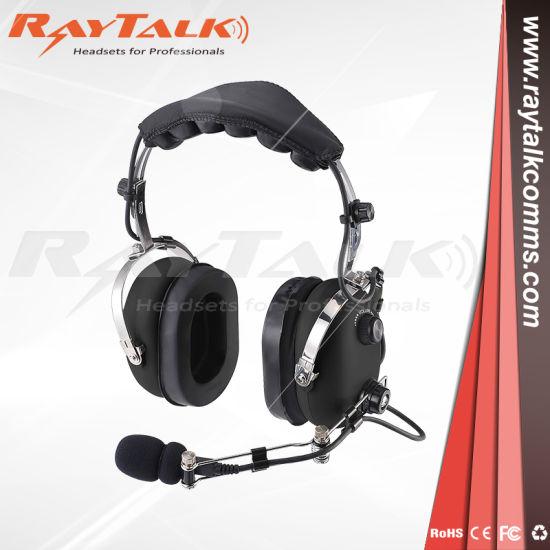 fcf9b495019 China Two Way Radio XLR Headphones - China 2 Way Headphones