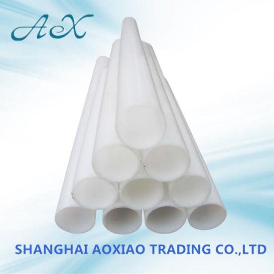 Packing Plastic Tube Core