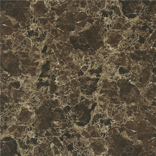 Porcelain Polished Flooring Copy Marble Tile pictures & photos