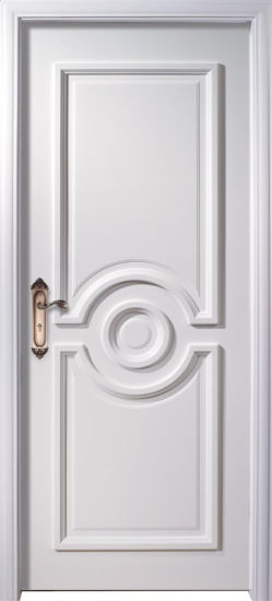 China Wholesale Veneer Laminated Wood Finish Apartment Door Frame ...